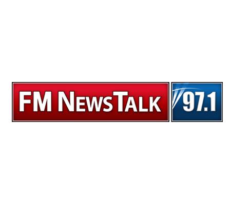 FM News Talk 97.1