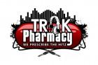 Track Pharmacy