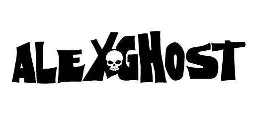 Alex Ghost