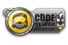 Code of War
