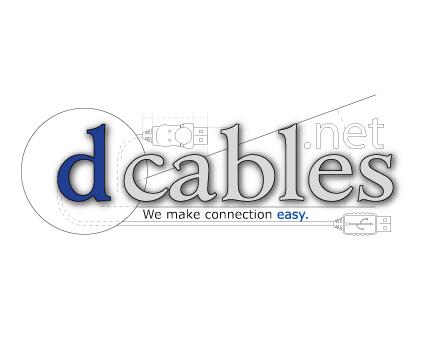D Cables
