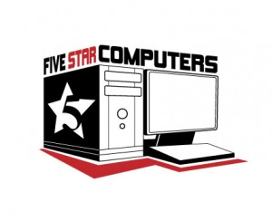Five Star Computers