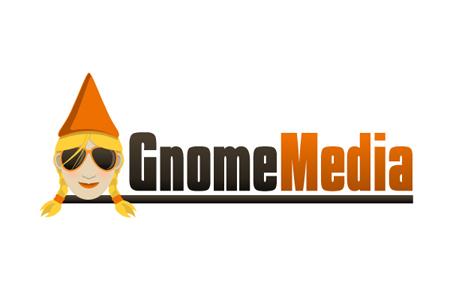 Gnome Media