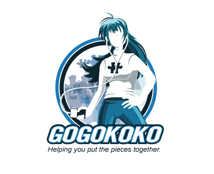 GoGo KoKo