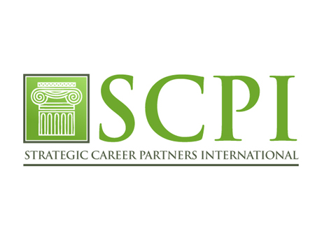 Strategic Career Partners International