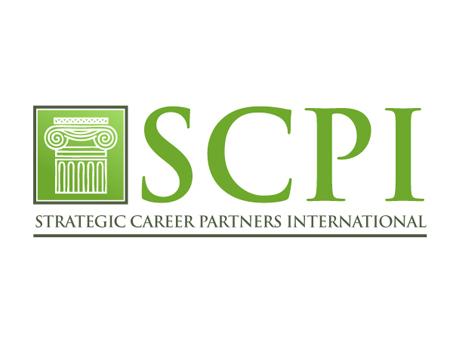Strategic Career Partners International