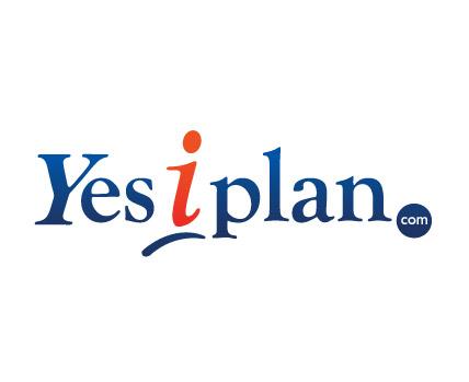 Yes I Plan